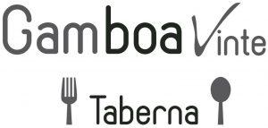 Gamboa Vinte Taberna